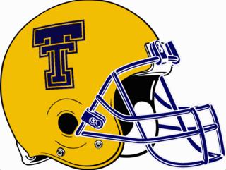 Trenton Trojans
