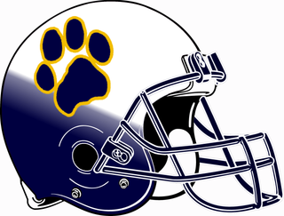 Annapolis Cougars