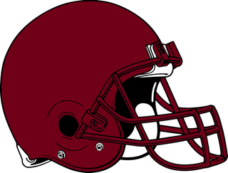 Watervliet Panthers