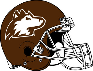 Portage Northern Huskies