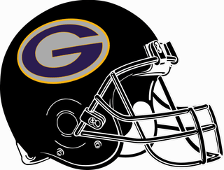 Greenville Yellow Jackets