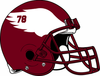 Romulus Eagles
