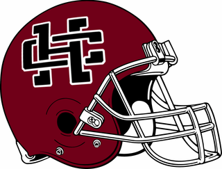 Holland Christian Maroons