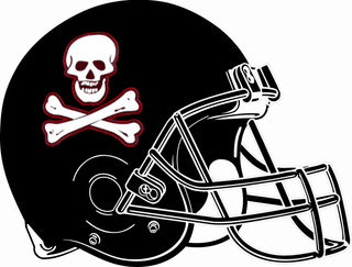 Pinckney Pirates