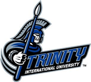 Trinity International Trojans