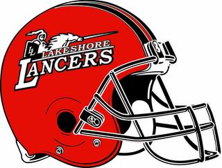 Stevensville Lakeshore Lancers