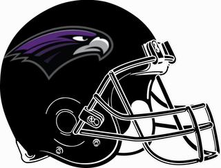 Bloomfield Hills Black Hawks