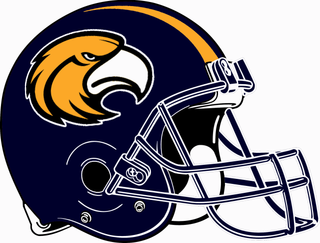 Brooklyn Columbia Central Golden Eagles