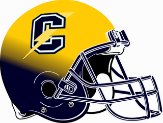 Crestwood Chargers