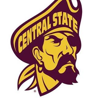 Central State Marauders