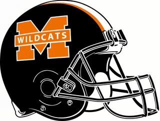 Marcellus Wildcats