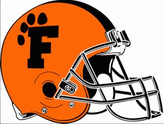 Fenton Tigers