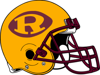 Riverview Pirates