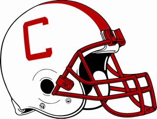 Canton Chiefs