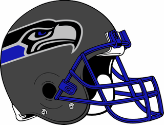 Eisenhower Eagles