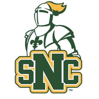 Saint Norbert Green Knights