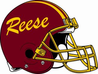 Reese Rockets