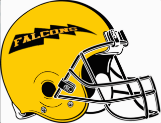 Otisville LakeVille Falcons