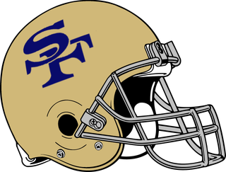 Traverse City St. Francis Gladiators