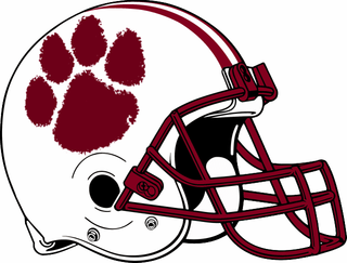 River Rouge Panthers