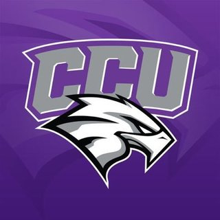 Cincinnati Christian Eagles
