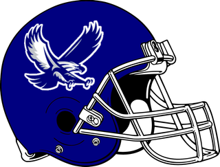 Oakridge Eagles