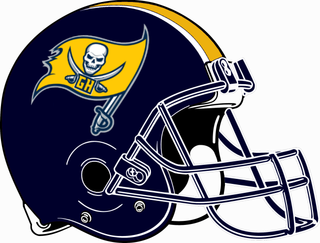 Grand Haven Buccaneers