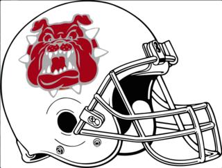 Southfield Bradford Bulldogs