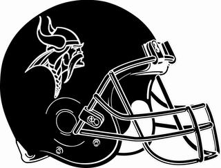 Grayling Vikings