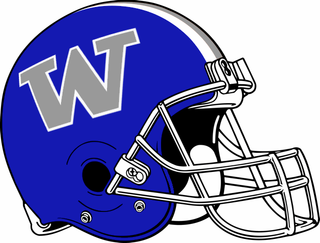 Walled Lake Western Warriors