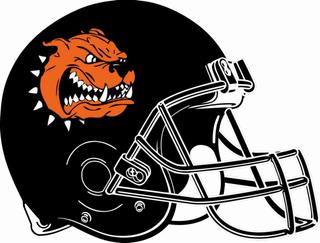 Byron Center Bulldogs