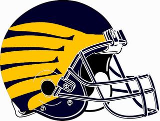 Erie Mason Eagles