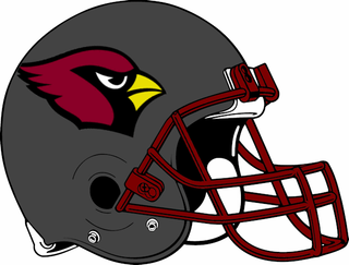 Orchard View Cardinals