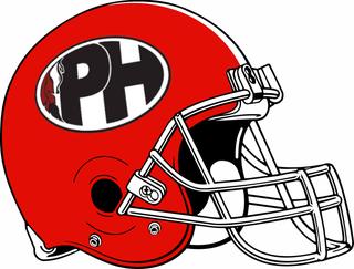 Port Huron Big Reds