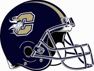 Cadillac Vikings