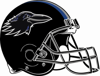 Royal Oak Ravens