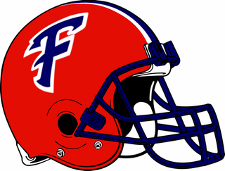 Livonia Franklin Patriots