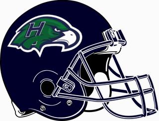 Saginaw Heritage Hawks