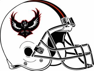 Old Redford Ravens