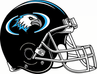 Grand Rapids Christian Eagles