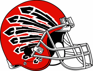 Tawas Area Braves