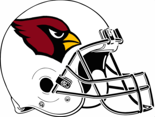 Melvindale Cardinals
