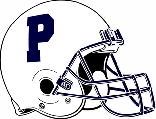 Unionville-Sebewaing Patriots
