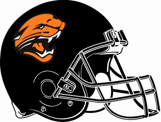 Alma Panthers