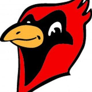 Otterbein Cardinals