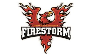 Arizona Christian Firestorm