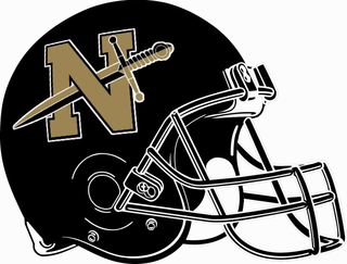 L'Anse Creuse North Crusaders