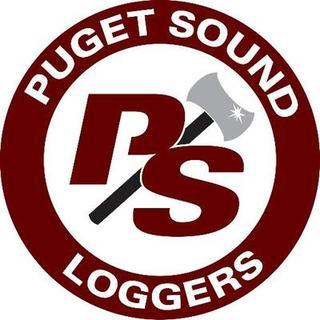 Puget Sound Loggers