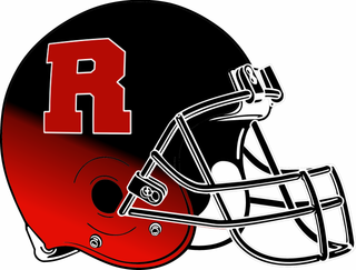 Dearborn Heights Robichaud Bulldogs