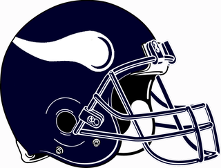 Marysville Vikings